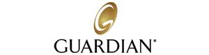 Bend Oregon Guardian Partner