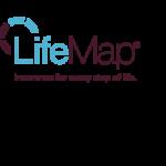 Bend Life Map