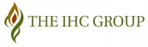 Bend IHC