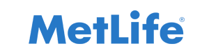 met_life
