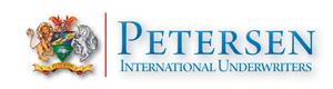 Bend Petersen Partner
