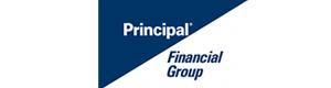 Bend Principal Financial Group Partner