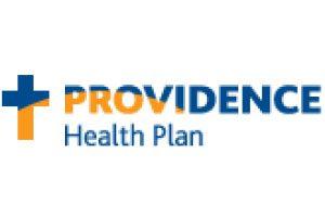 Bend Providence Health