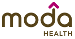 Moda_Logo