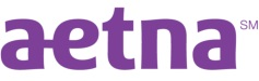 Aetna Senior Products