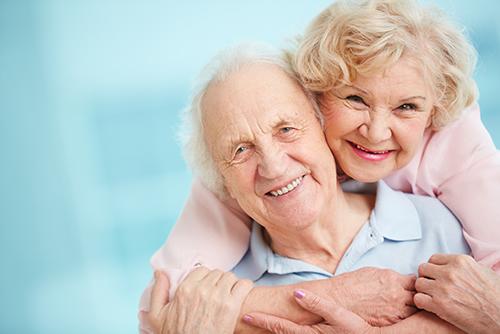 insurebebd.com seniors insurance